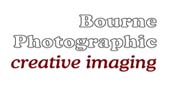 Bourne Photographic
